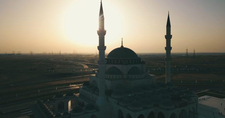 mosque-4283020_1920