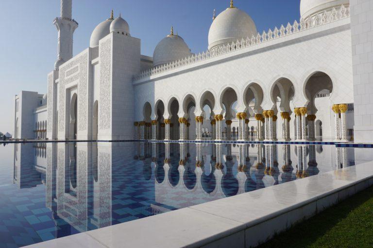 mosque-1978985_1920